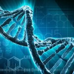 The genetic technology that's going to change everything is at a critical turning point