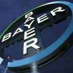Bayer and Baxalta Battle for Gene Editing Domination With Billions of Dollars at Stake