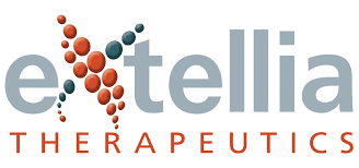 Intellia Therapeutics