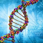 New Gene Editing Technology Promises Most Monumental Advance of Humankind Into the Future